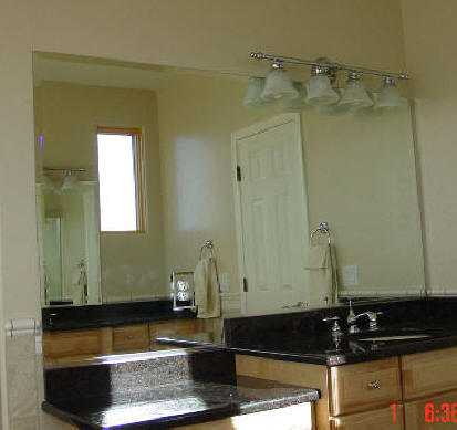 beveled mirror beveled mirror beveled mirror