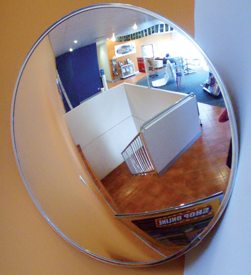 Bathroom with vanity - Diamond Glass And Mirror Dgmglass Com Birmingham Alabama