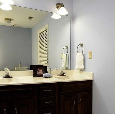 mirror v 1 Mirror Bathroom