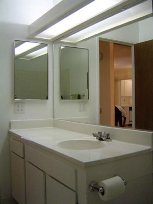 Diamond Glass And Mirror DGMGlasscom Birmingham Alabama - Bathroom vanities birmingham al