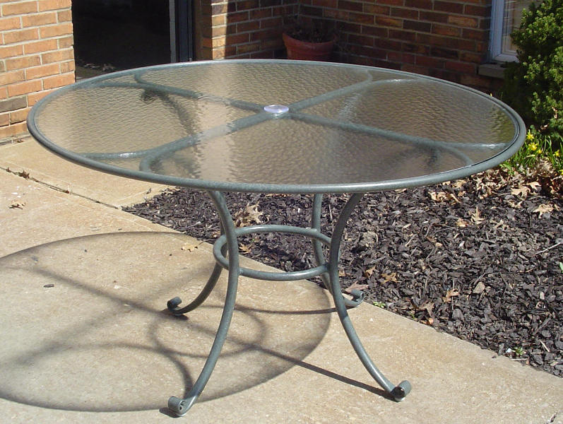 Patio Table Glass · Patio Table Glass ...