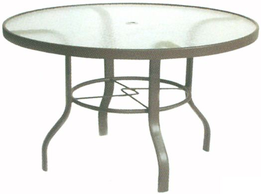 Glass Replacement Replacement Outdoor Glass Table Top : patio 8 from glassreplacementkaev.blogspot.com size 524 x 389 jpeg 17kB